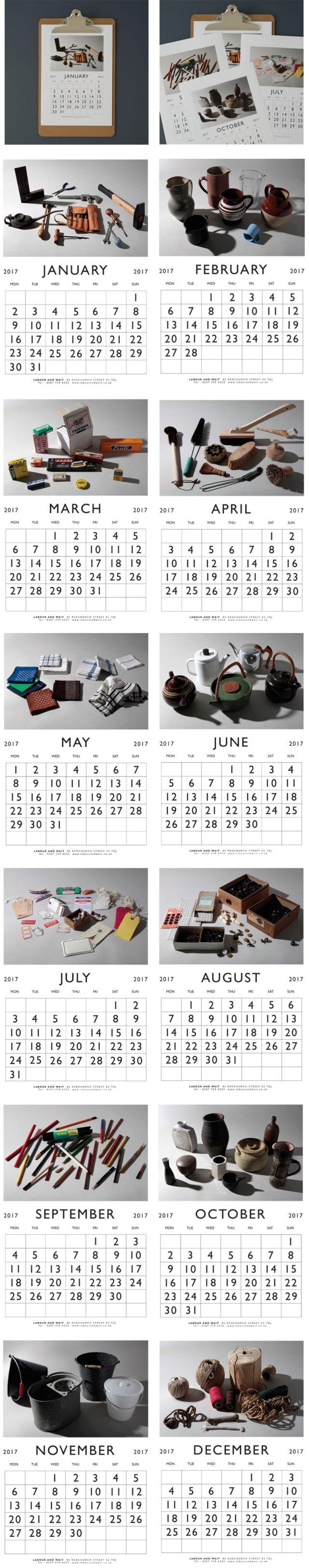 lw-calendar-2017-blog-pic