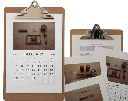 Calendar-clipboard-2013