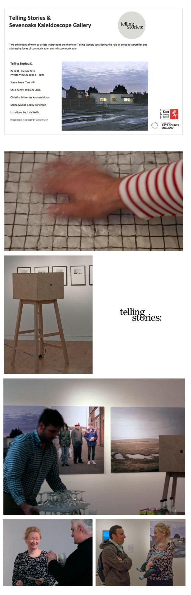 Kaleidoscope-gallery-slide