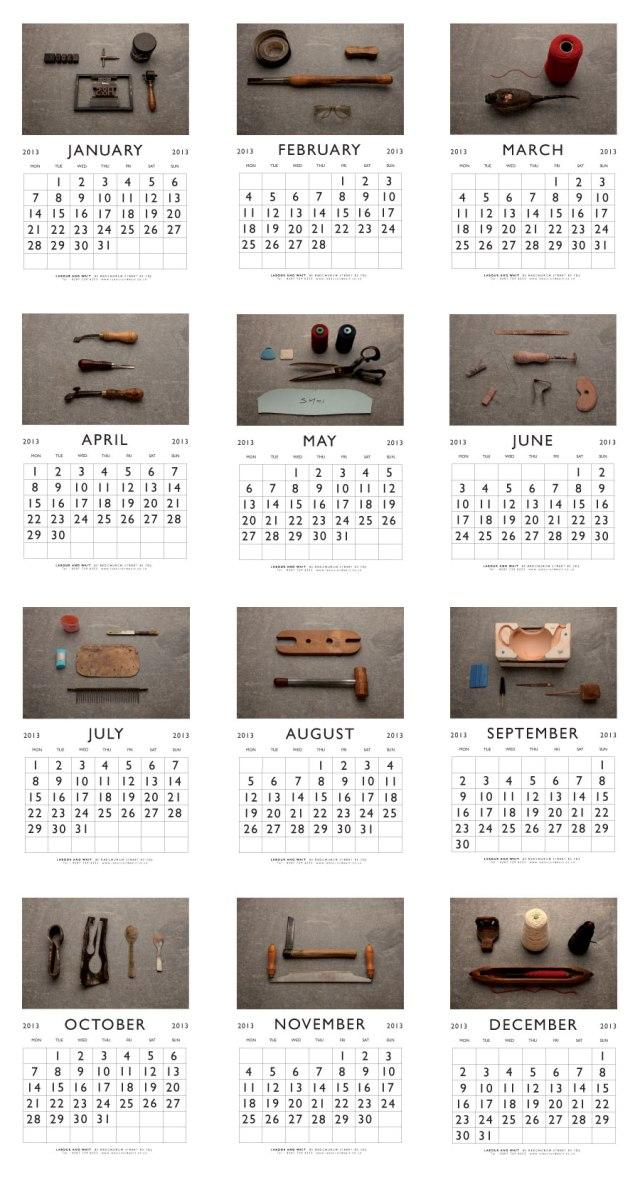 L&W-calendar-slide-2013