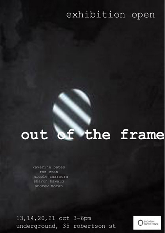 out-of-the-frame-01