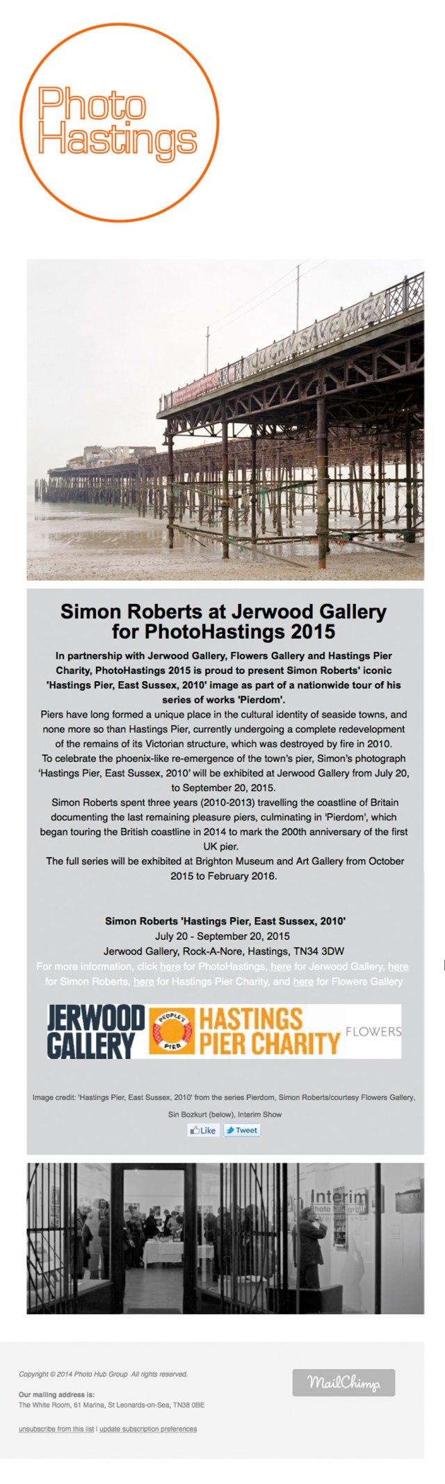 SR-Pier-at-Jerwood-1