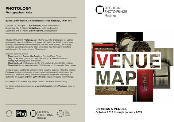 Venue-map-2013-cover