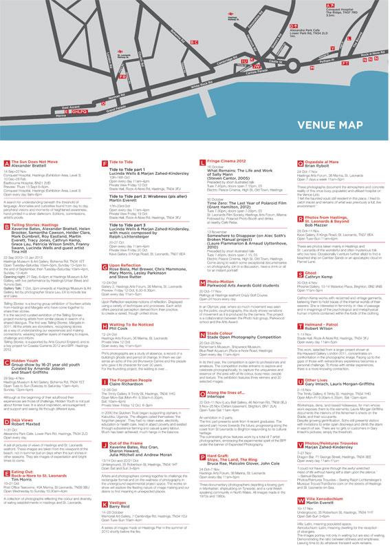 Venue-map-2013